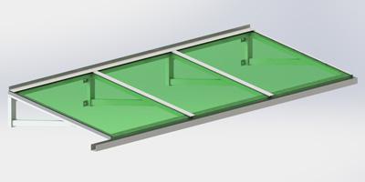 Návrh konstrukčních řešení DuoTech