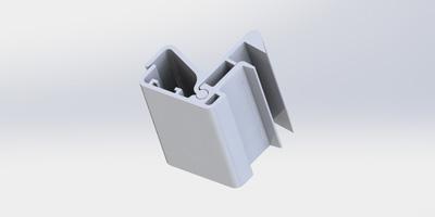 Pomoc při vývoji a ladění dílců i sestav DuoTech
