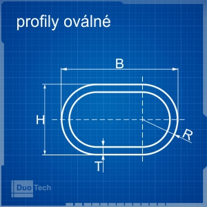 profily_ovalne_n